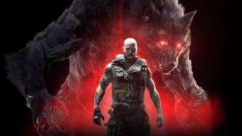 نیم نگاه؛ هر آنچه که باید از بازی Werewolf: The Apocalypse – Earthblood بدانید