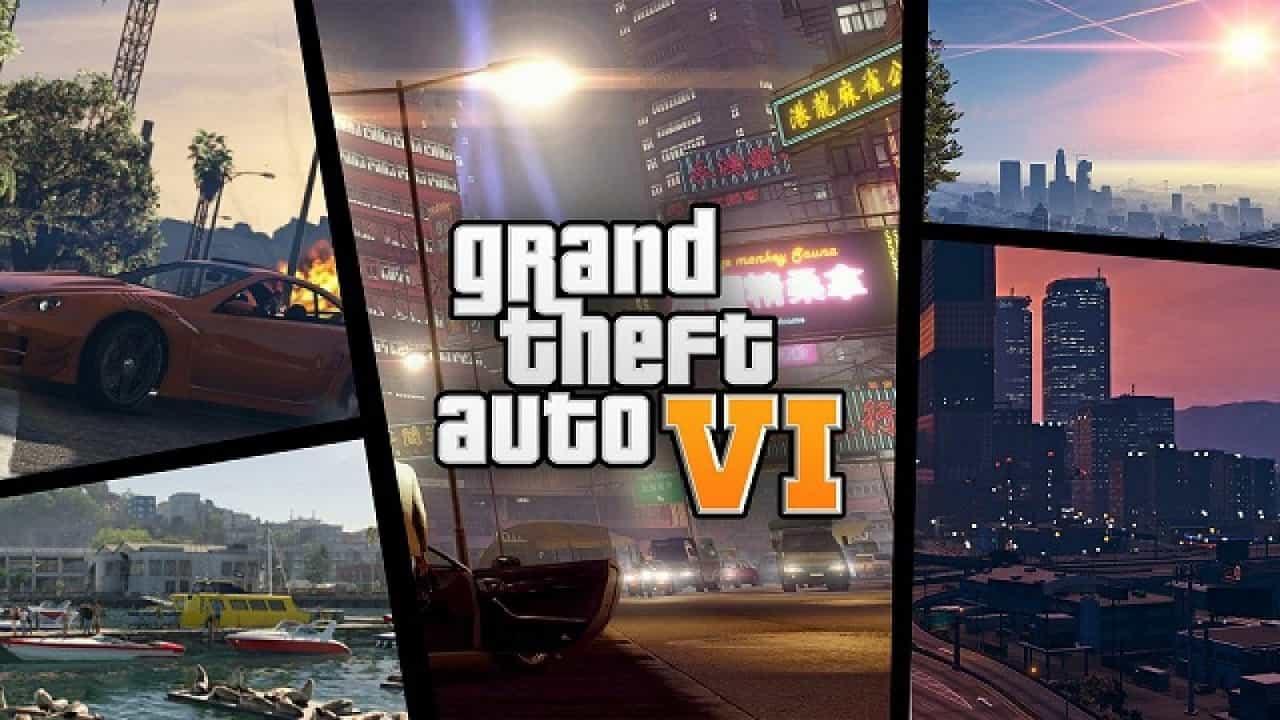 اینسایدر GTA 6 حضور شخصیت اصلی مونث را تایید کرد