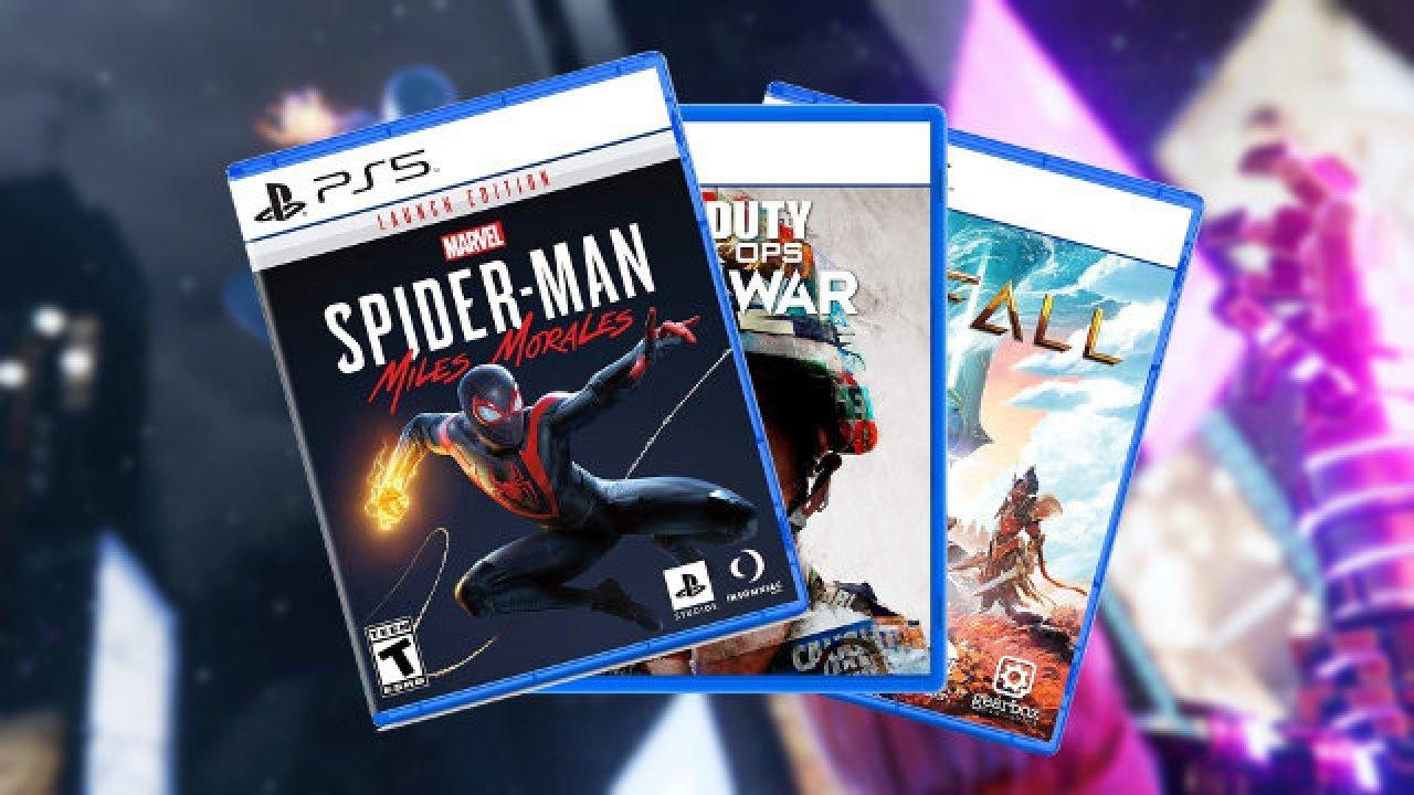 آیا افزایش قیمت بازیهای ویدیویی قابل توجیه است؟