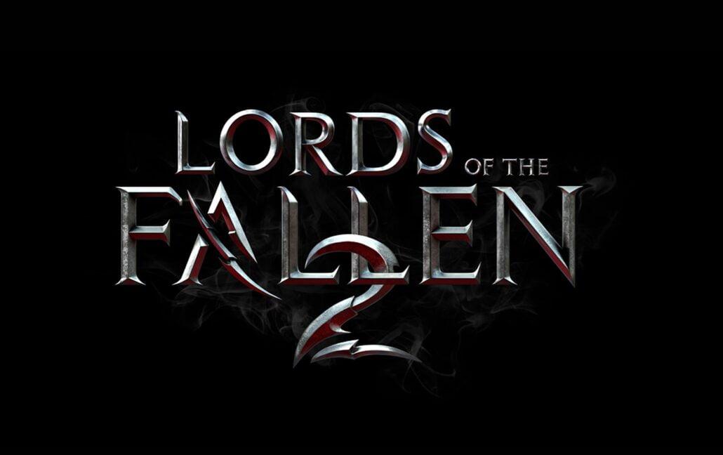 بازی Lord of Fallen 2