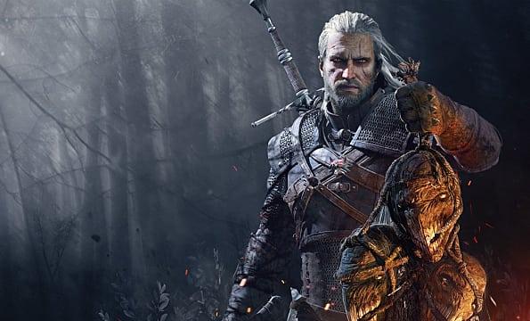 هر آنچه از بازی Witcher 4 میدانیم؛ بازگشت گرگ سپید به دنیای هیولاکشی