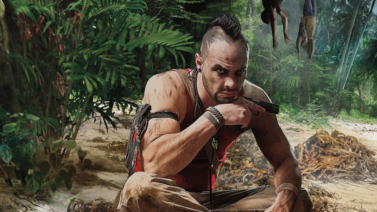 Far Cry 7 داستان کاملاً متفاوتی خواهد داشت
