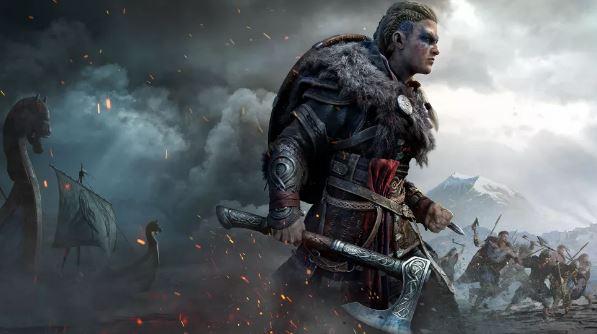 تاریخ انتشار بسته الحاقی Siege of Paris بازی Assassin's Creed Valhalla مشخص شد