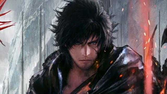 بازی Final Fantasy 16 اکشنتر خواهد بود و بازیکنان کم مهارتتر را هدف میگیرد
