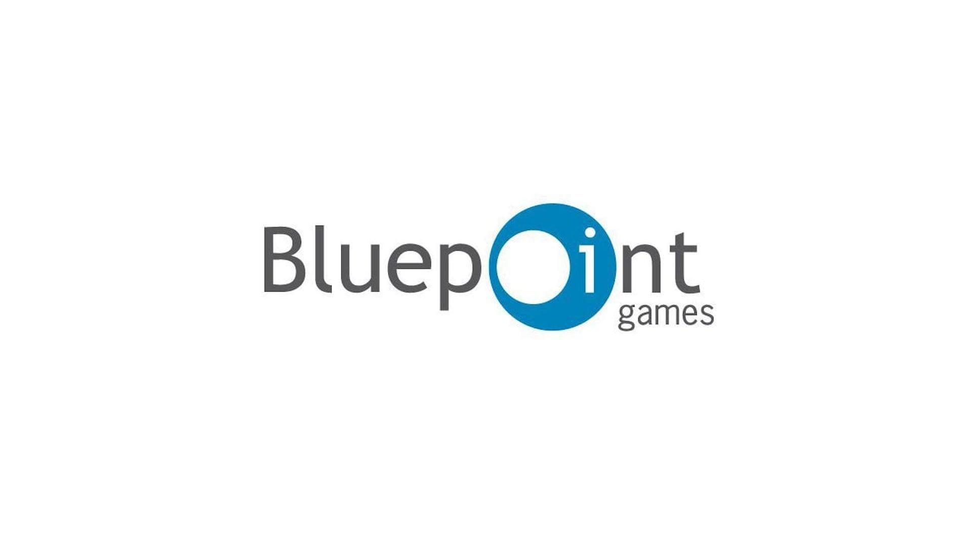 گزارش: سونی هنوز هم در حال مذاکره برای مالکیت BluePoint Games است