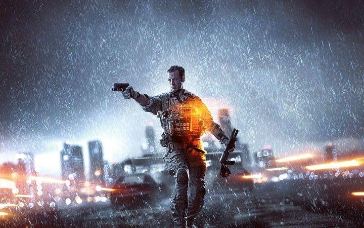 تاریخ انتشار Battlefield 6
