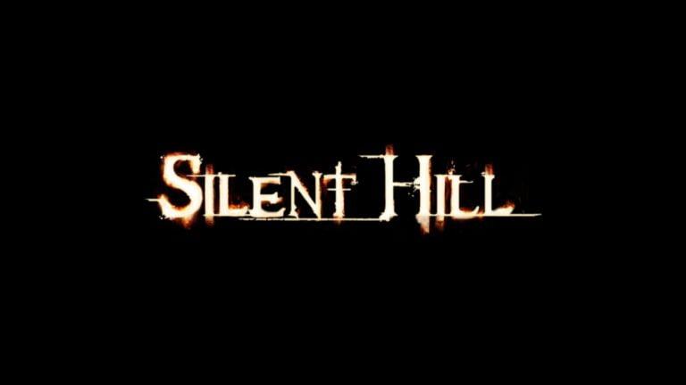 بازی Silent Hill