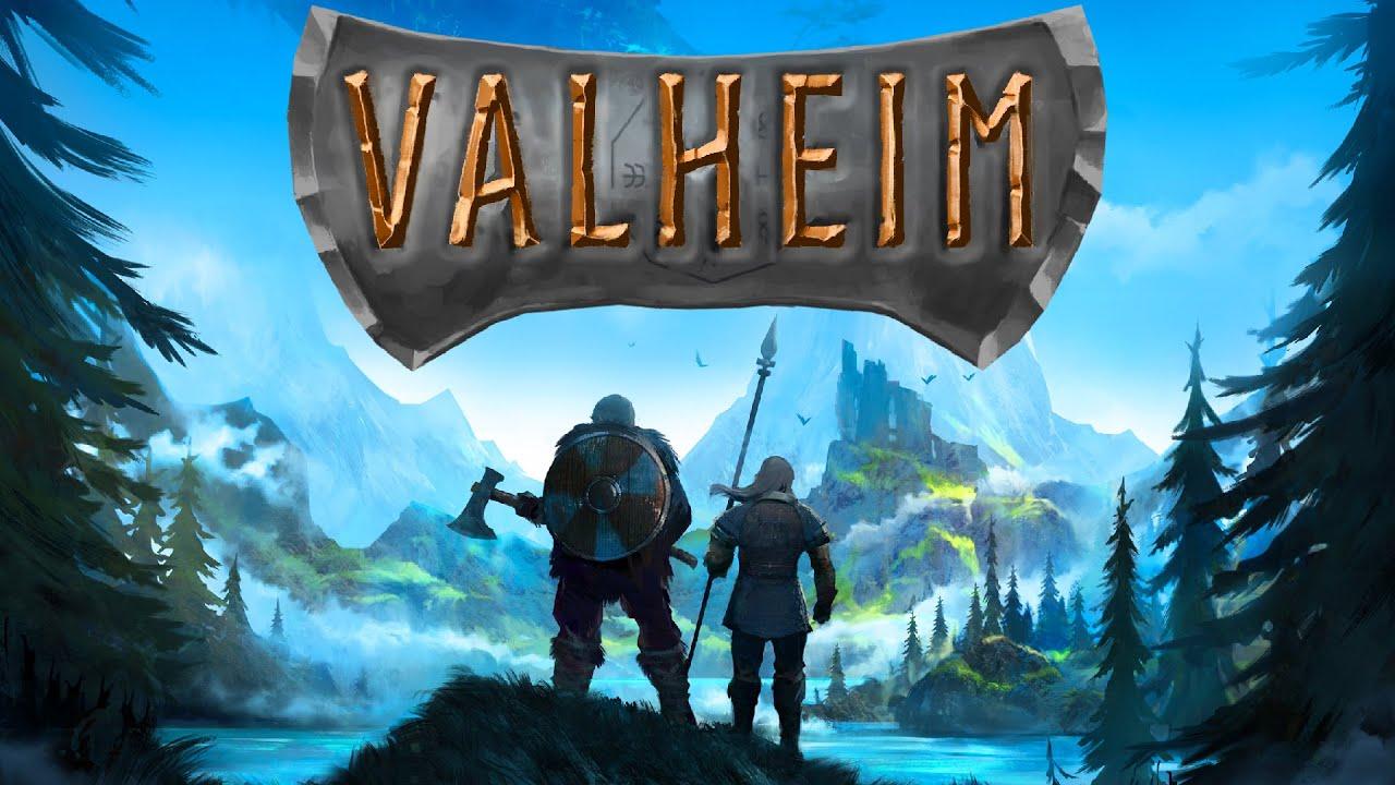 راهنمای بازی Valheim؛ روشها و ترفندهایی که بهتر است بدانید (قسمت دوم)
