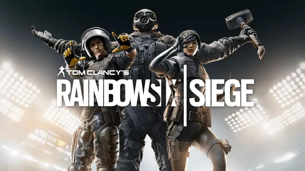 نقد و بررسی بازی Rainbow Six Siege؛ شش سال پر ماجرا