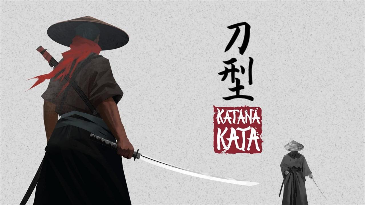 نقد و بررسی بازی Katana Kata؛ از سولز تا سامورایی