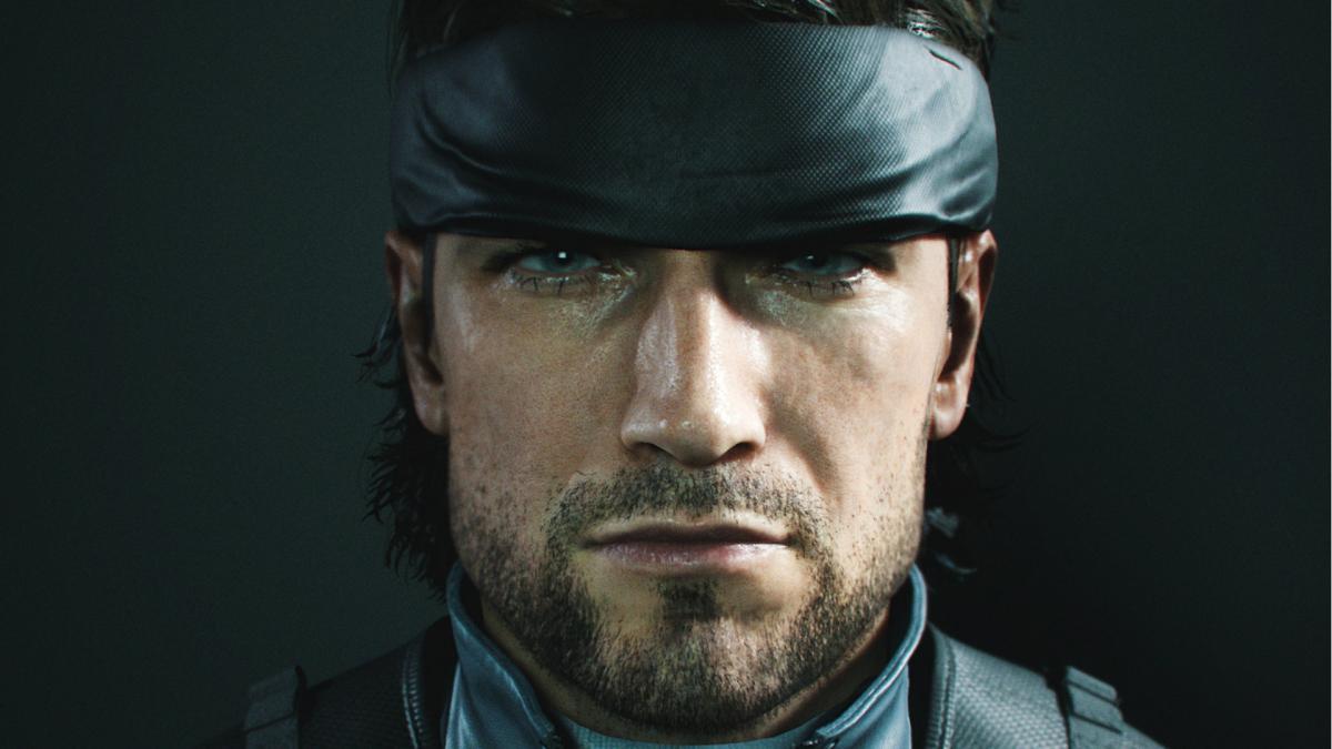 انتظاراتی که از نسخهی بازسازی شدهی بازی Metal Gear Solid داریم