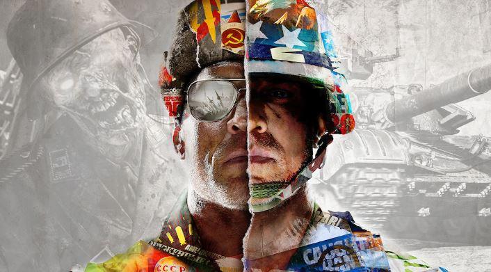 تاریخچه بازیها؛ نگاهی به تاریخچه سری Call of Duty در گذر سالها