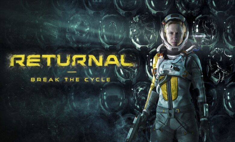 بازی Rutrunal