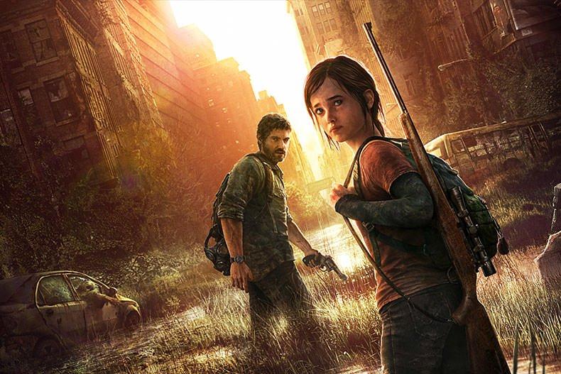 گزارش: ناتی داگ در حال بازسازی بازی The Last of Us برای پلی استیشن ۵ است
