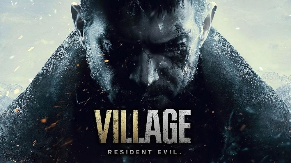 نیمنگاه؛ نکاتی که باید پیش از تجربهی بازی Resident Evil 8 بدانید