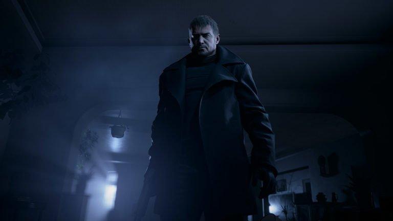 شایعه: سری Resident Evil شاید بعد از نسخه نهم دیگر عنوان شمارهداری نداشته باشد