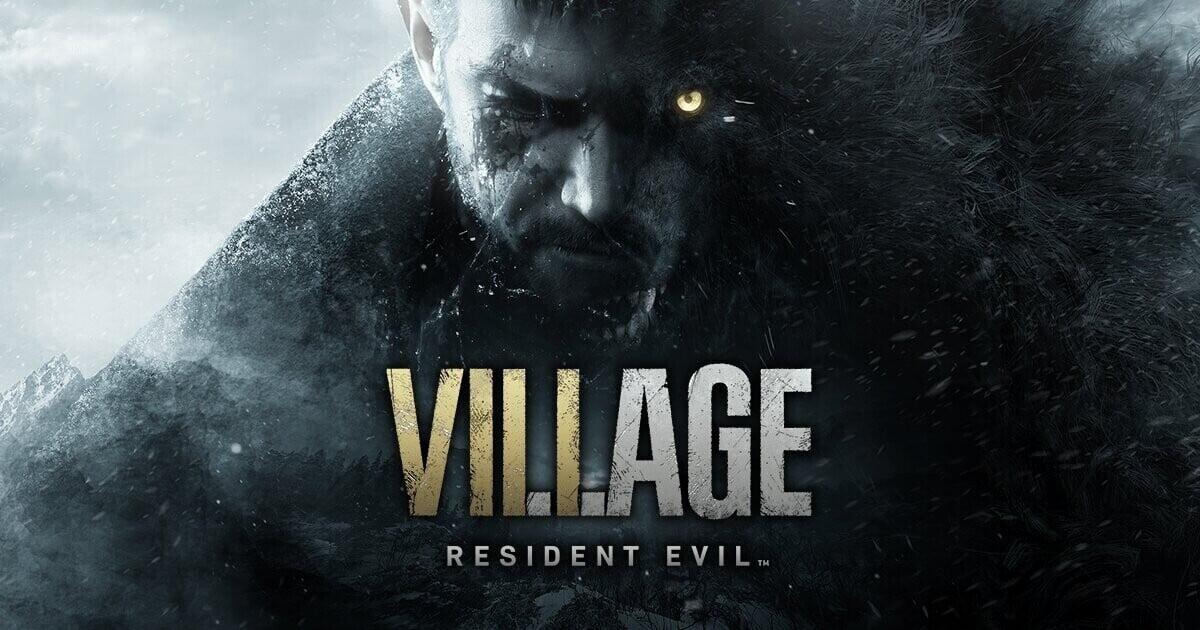 موسیقی بازیها؛ موسیقیهای بازی Resident Evil 8