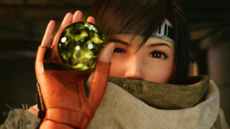 نقد و بررسی بازی Final Fantasy 7 Remake Intergrade؛ یک ارتقای دیگر