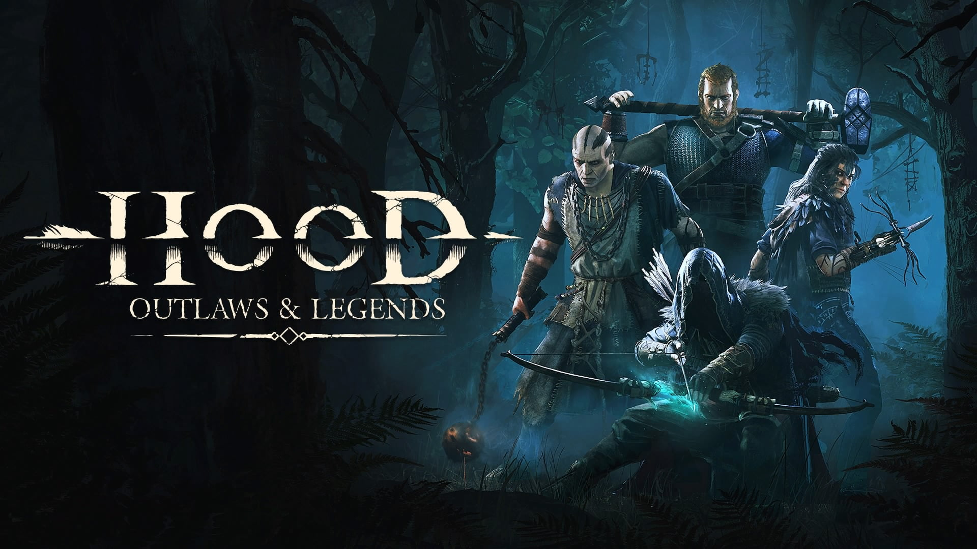 نقد و بررسی بازی Hood: Outlaws and Legends؛ ایدههای شکست خورده