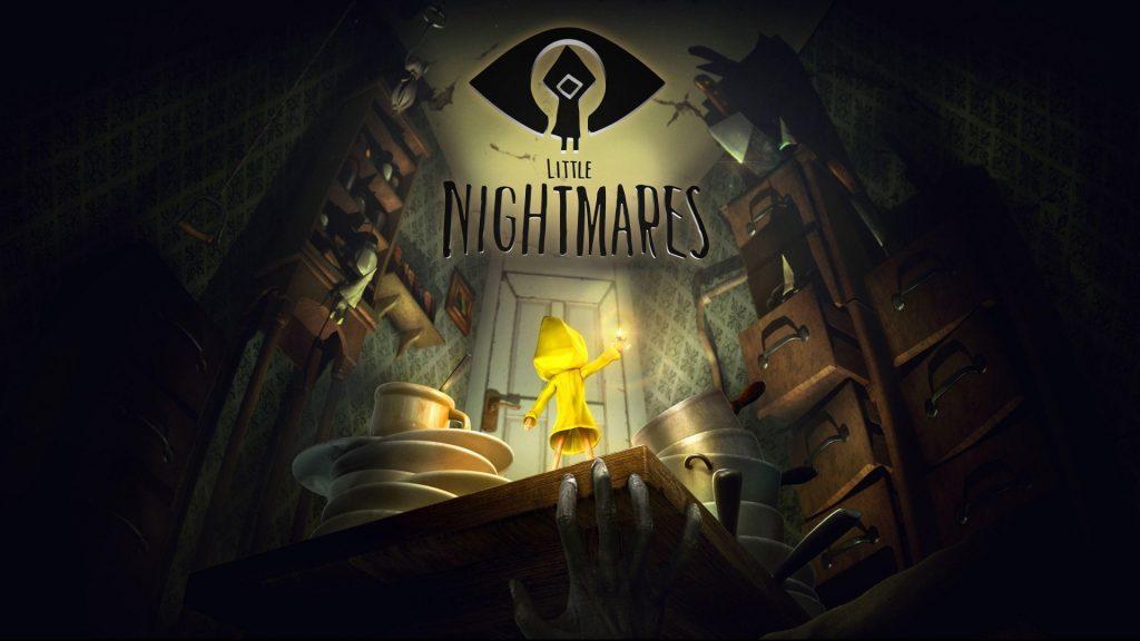 بازی Little Nightmares بر روی استیم رایگان شد