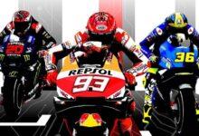 نقد بازی MotoGP 21