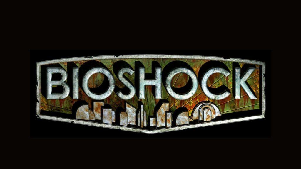 بازی بایوشاک ۴ از موتور آنریل انجین ۵ استفاده خواهد کرد