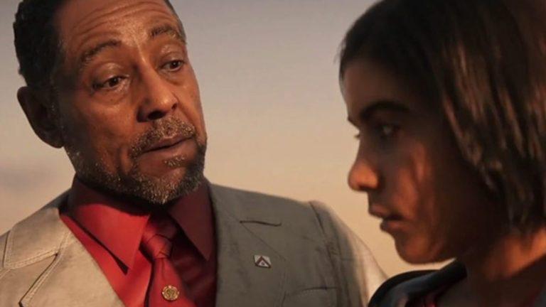 Gamescom 2021 | تریلر داستانی جدیدی از بازی Far Cry 6 منتشر شد