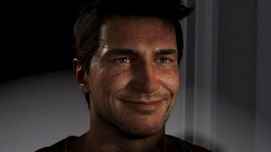 سونی انتشار بازی Uncharted 4 را برای رایانههای شخصی تأیید کرد