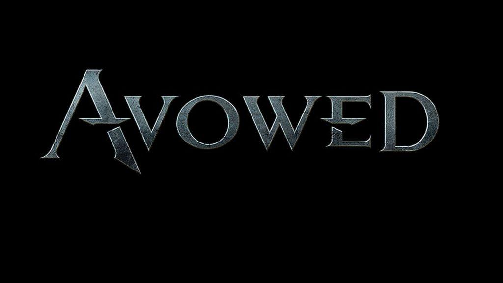 شایعه: بازی Avowed در E3 امسال حضور نخواهد داشت