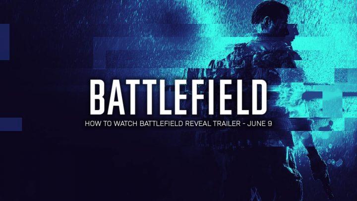 پالت لایو؛ پخش زنده رونمایی از نسخهی جدید بازی Battlefield