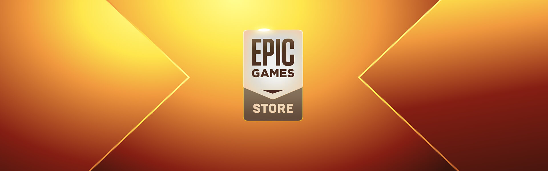 Sonic Mania بازی رایگان بعدی فروشگاه اپیک گیمز است