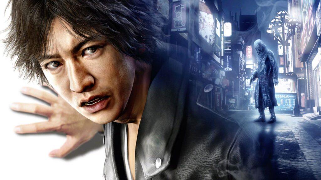 Judgment احتمالاَ در Xbox Game Pass عرضه خواهد شد