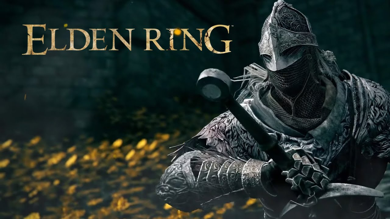 عنوان Elden Ring شامل علامت گذاری در نقشه و سیستم پلتفرمینگ نیز خواهد شد