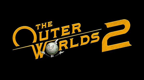 رونمایی از بازی The Outer Worlds 2
