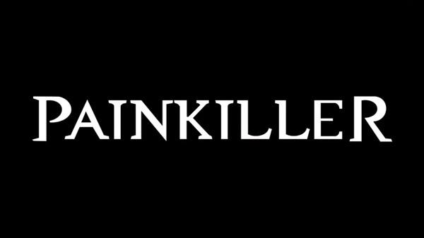 توسعهی یک بازی جدید از سری Painkiller
