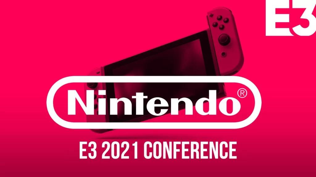 بازی های نینتندو که انتظار داریم در E3 2021 معرفی شوند