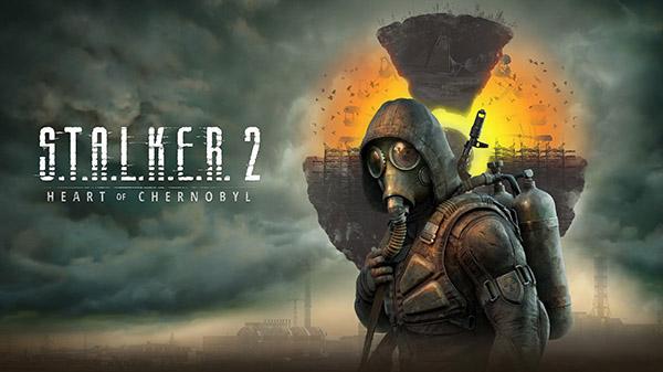 E3 2021 | تاریخ انتشار بازی STALKER 2 مشخص شد