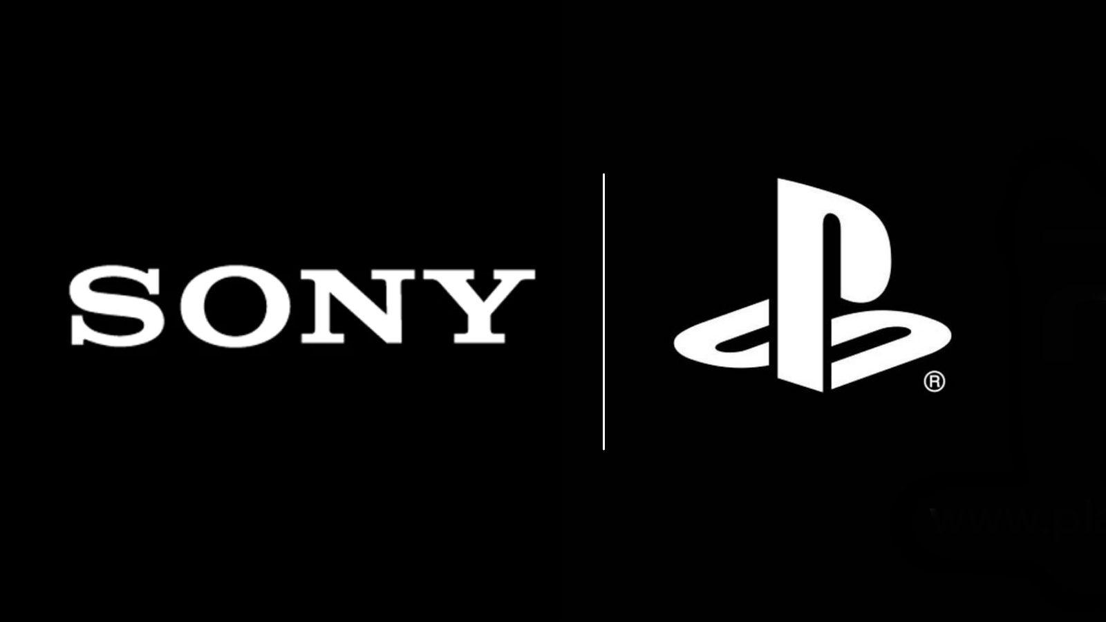 بازیهای زیادی از پلیاستیشن برای رایانههای شخصی عرضه خواهند شد ولی Bloodborne جز آنها نیست