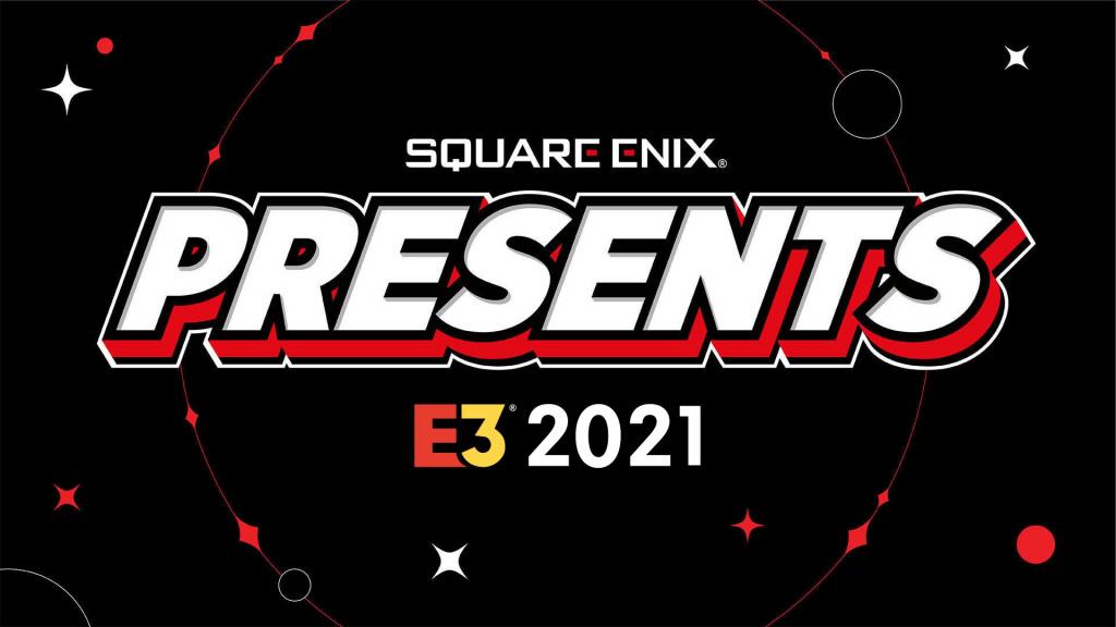 پخش زنده کنفرانس اسکوئر انیکس در رویداد E3 2021 | ساعت ۲۳:۴۵ به وقت تهران