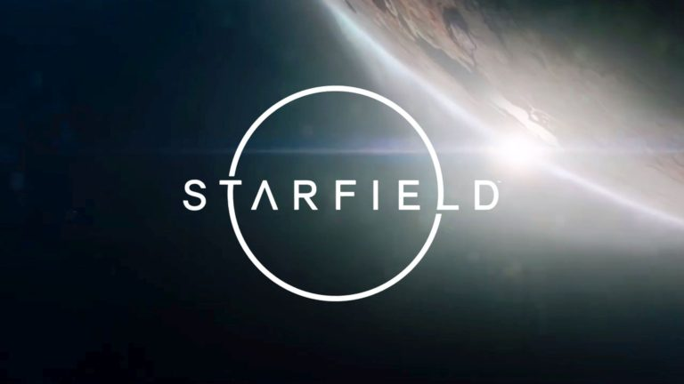 تاد هاوارد میگوید که عدم حضور Starfield برای پلیاستیشن ۵ به معنای تمرکز بیشتر و یک محصول بهتر است