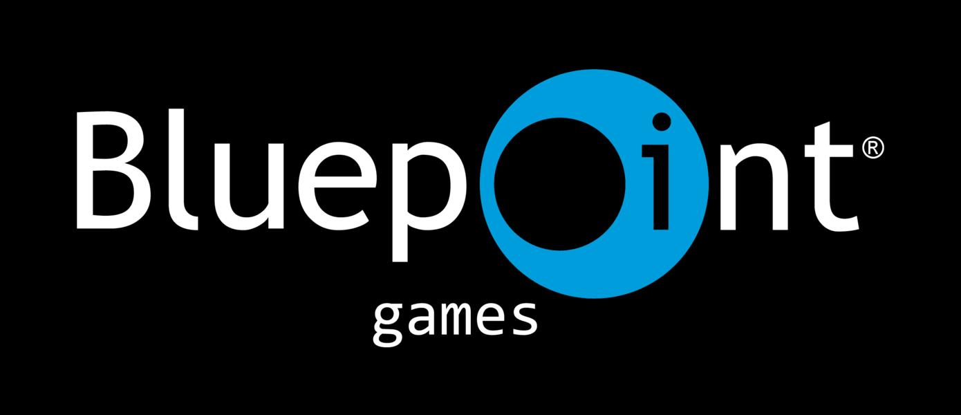 استودیو Bluepoint به Sony خواهد پیوست