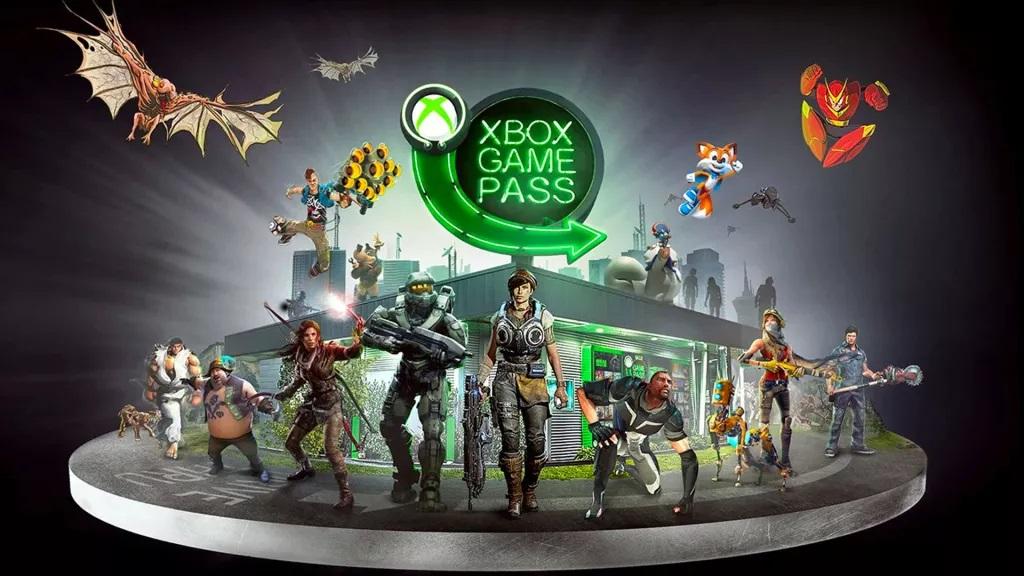 بهترین بازیهای سرویس Xbox Game Pass که میتوانید همین حالا تجربه نمایید