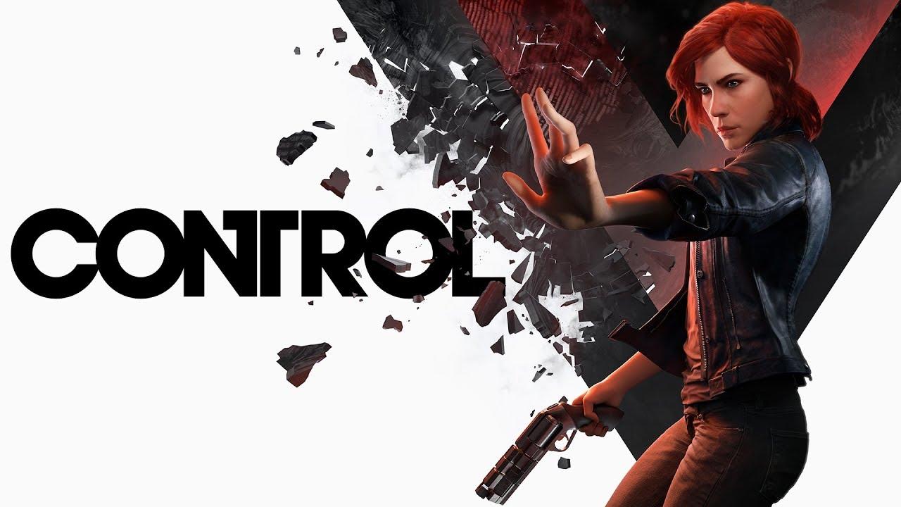 یک اسپین آف از بازی Control منتشر خواهد شد