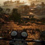 بازی Far Cry 6 ویرایشگر نقشه نخواهد داشت
