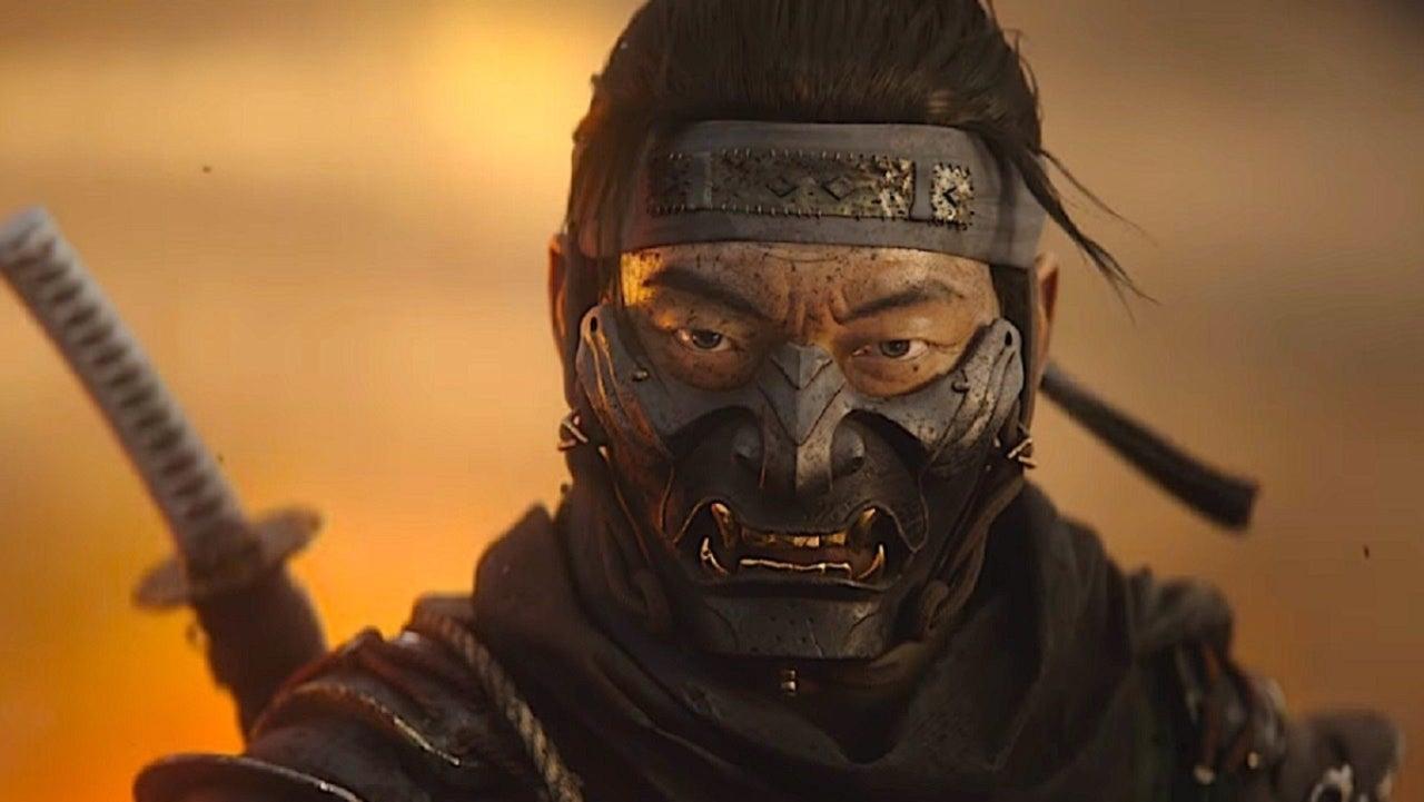 Ghost Of Tsushima: Director's Cut رده بندی سنی شد
