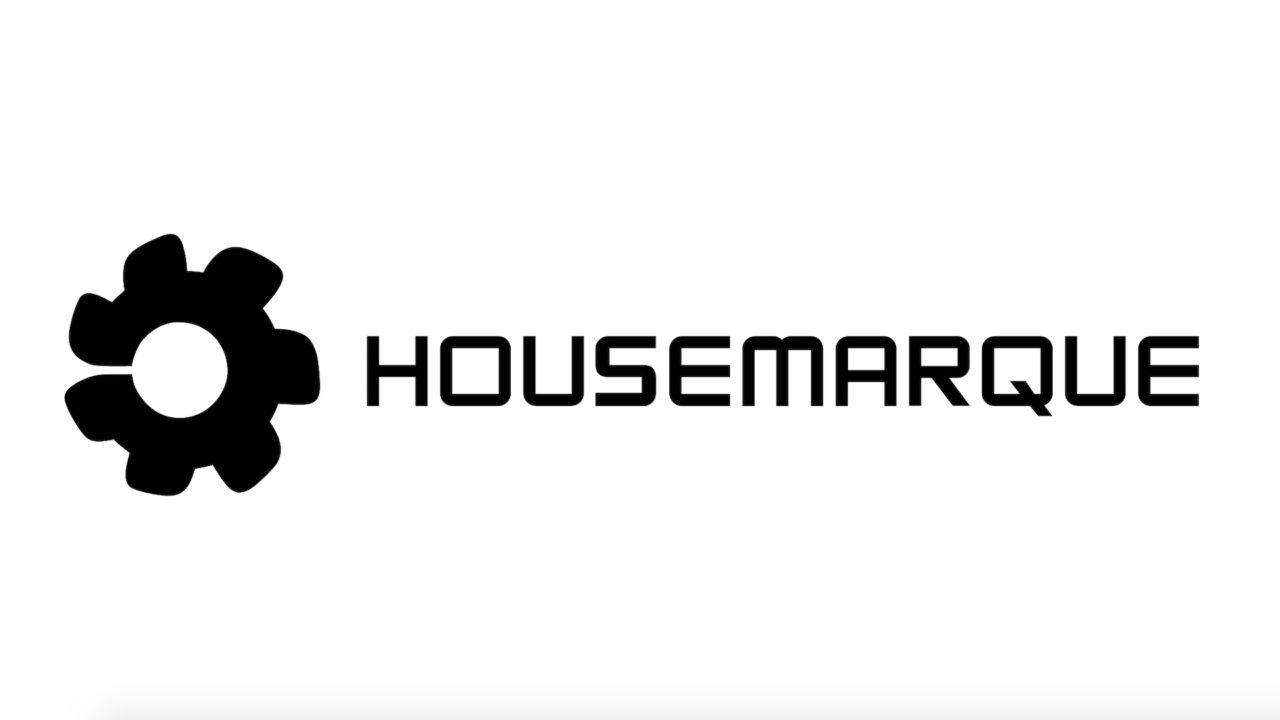 اطلاعاتی از بازی بعدی Housemarque منتشر شد