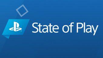 شایعه: رویداد State of Play ماه بعد برگزار خواهد شد