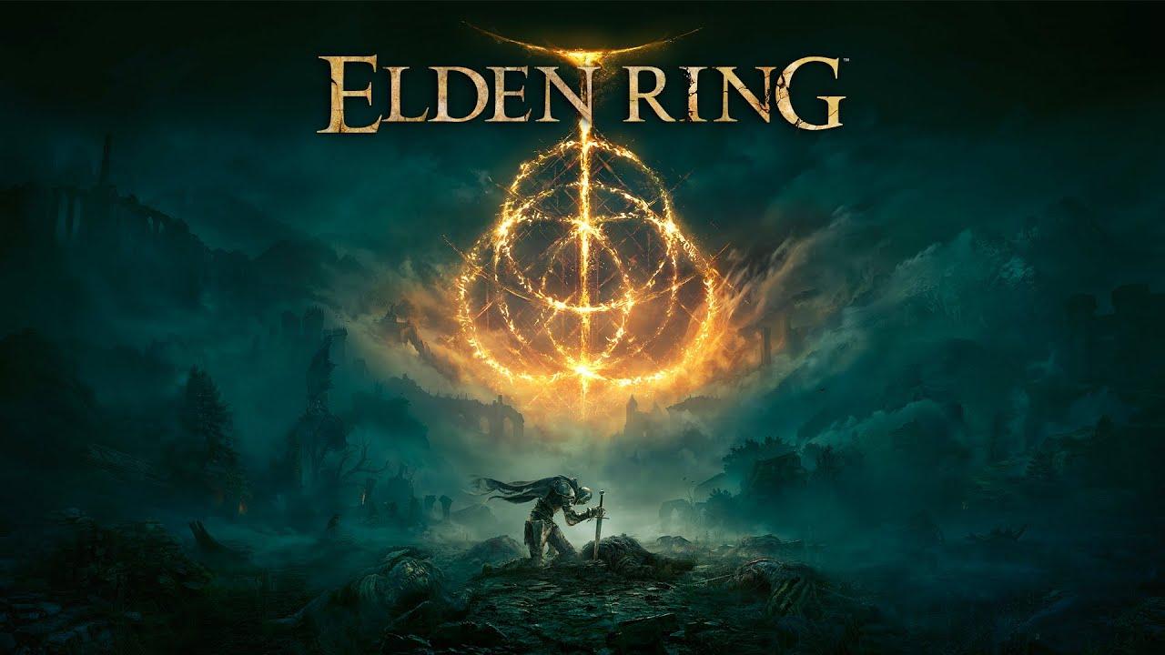 مصاحبه با هیدتاکا میازاکی؛ صحبت در مورد گیمپلی بازی Elden Ring