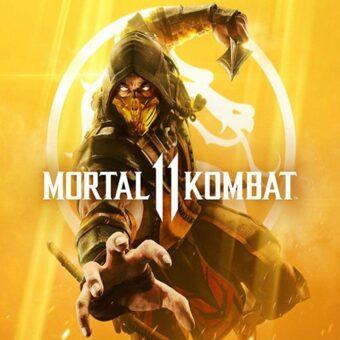 استودیوی ندررلم به زودی و پس از اتمام پشتیبانی از Mortal Kombat 11، توسعهی پروژهی جدیدی را آغاز خواهد کرد