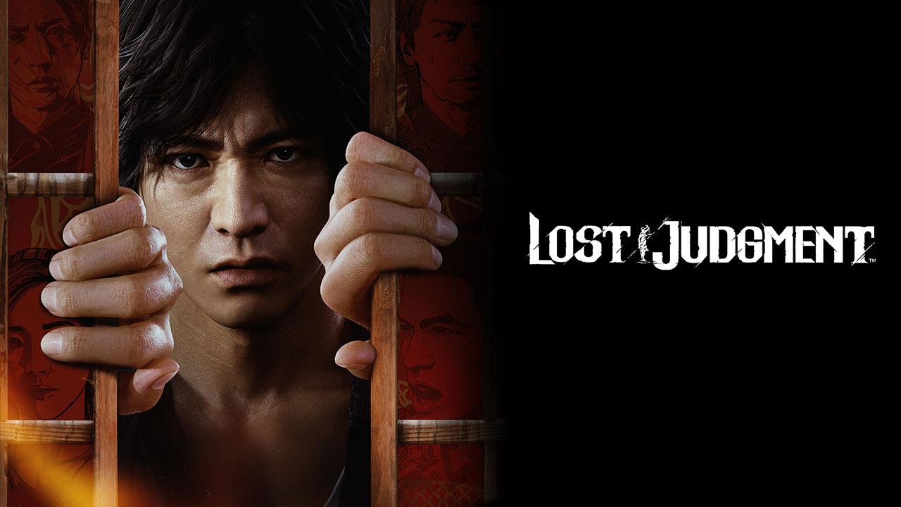 تریلر جدیدی از Lost Judgment منتشر شد